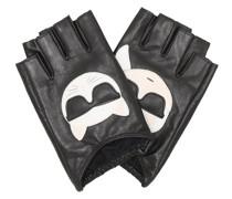 Handschuhe K/Ikonik Glove Black