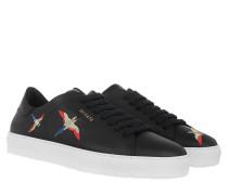Sneakers Clean 90 Bird Black