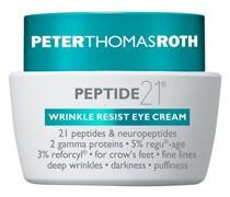 Augenpflege Peptide 21™ Wrinkle Resist Eye Cream