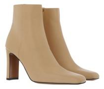 Boots & Stiefeletten Barletta