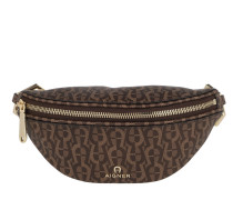 Gürteltasche Belt Bag Fashion Fango