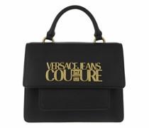 Satchel Bag Handle Leather