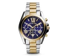 Uhr MK5976 Bradshaw Ladies Watch