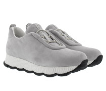 Calzature Donna Sneakers Nube Sneakers