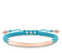 Armband Bracelet Seashell