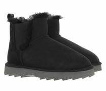 Boots & Stiefeletten Thresher Boot Sheepskin
