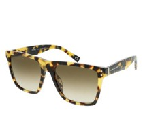 Sonnenbrille MARC 119/S