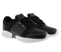 Sneakers Runner Nero Sneakerss