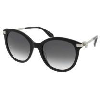 AM0083S 53 001 Sonnenbrille