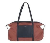 Reisegepäck Hellen Gym Bag