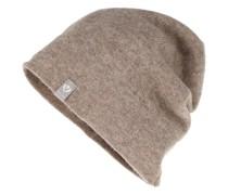 Tücher & Schals Hat Cashmere
