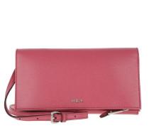 New Multi XB Umhängetasche Bag Rouge