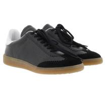Sneakers - Bryce Sneaker Black
