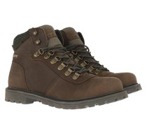 Boots Elsdon Boot Brown