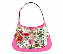 Hobo Bag Jackie Medium Flora