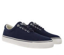Sneakers Bryn Athletic Newport Navy