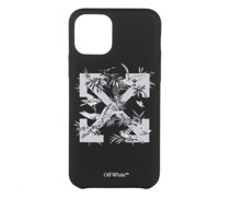Smartphone Cases Birds 11Pro Cover
