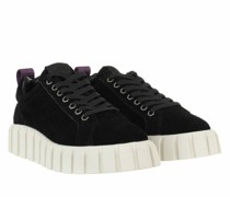 Sneakers Odessa Suede