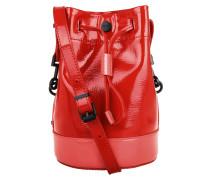 Tasche - Shoulder Bag Runway Fire