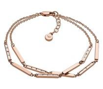 Armband Ladies Bracelet