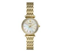 Uhr Watch Carlie Mini ES4735