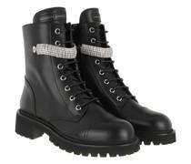 Boots & Stiefeletten Nevada Bootie