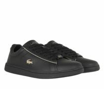 Sneakers Carnaby Evo Sneaker