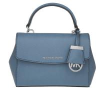 Ava XS Umhängetasche Bag Denim