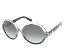 Mcm 615S 023 Grey-Black Gradient