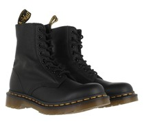 Boots & Stiefeletten 1460 Pascal Virginia