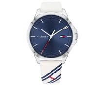 Uhren Quartz Watch Sport 1782089