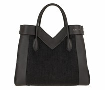 Tote Madamm3 Handle Bag