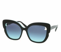 Sonnenbrille TF 0TF4161 80559S56