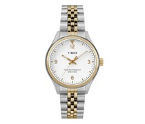 Uhr Waterbury Traditional 34mm