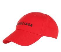 Mützen Men Logo Cap