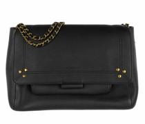 Crossbody Bags Lulu M