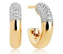 Ohrringe Cannara Piccolo Earrings