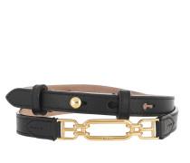 Gürtel Vestige 15 Belt Black