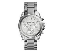 Uhr MK5165 Blair Chronograph Watch