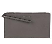 Tasche - Mercer LG Zip Clutch Cinder