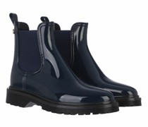 Boots & Stiefeletten Block 17