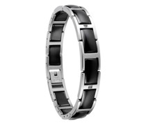 Armband Women Stainless Steel