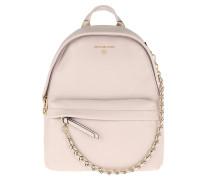 Rucksack Slater Medium Backpack Soft Pink