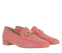 Schuhe Fiona Loafer Rose