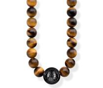 Halsketten Power Necklace