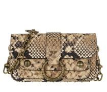 Crossbody Bags Kate Wallet Wild