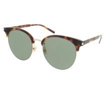 SL 200/K SLIM 56 004 Sonnenbrille