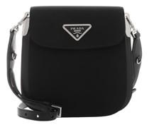 Crossbody Bags Margit Bag
