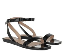Sandalen & Sandaletten Nellie Flat Sandals