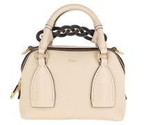 Tote Daria Shoulder Bag Small Sweet Beige